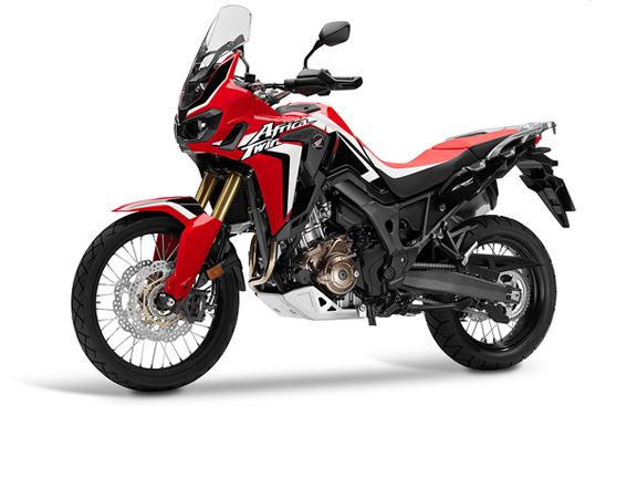 Honda-CRF1000L-Africa-Twin - motorcycle rentals