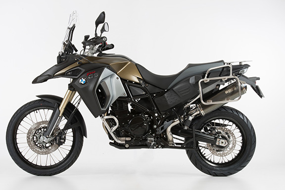 bmw-f800gs-adventure-motorcycle-rentals