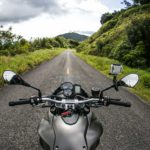 Motorcycle Tours Puerto Rico Motorcycle Rentals